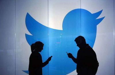 Το Twitter θα επισημαίνει τις αναρτήσεις που «περιλαμβάνουν πρόωρους ισχυρισμούς» και θα παραπέμπει τους χρήστες του σε επίσημες ιστοσελίδες για τα αποτελέσματα.