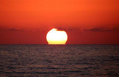 Ο Σεπτέμβριος του 2020 ήταν ο πιο θερμός που έχει καταγραφεί ποτέ παγκοσμίως, σύμφωνα με την ευρωπαϊκή υπηρεσία Κοπέρνικος για την κλιματική αλλαγή, η οποία εκτίμησε ότι το 2020 ίσως τελικά να είναι π
