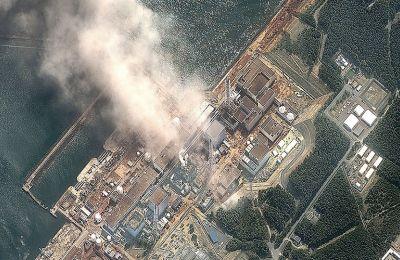 Στο εργοστάσιο, το οποίο διαχειρίζεται η Tokyo Electric (TEPCO), είχαν σημειωθεί τήξεις ραδιενεργών πυρήνων μετά τον σεισμό και το τσουνάμι του 2011.