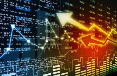 Ο Δείκτης FTSE/CySe 20 κατέγραψε άνοδο 1,28% κλείνοντας στις 26,18 μονάδες.