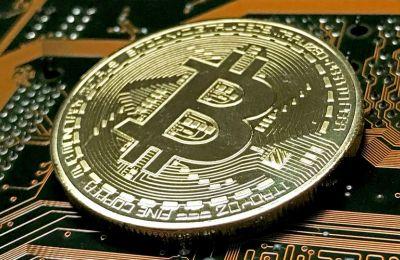 Έως τώρα το εν λόγω χρηματιστήριο δεν έχει διευκρινίσει ούτε πόσα «κλειδιά» έχουν χαθεί ούτε για ποια ακριβώς κρυπτονομίσματα προορίζονται.