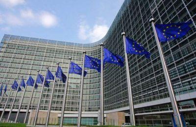 Η ΕΕ αναμένει από τον κ. Τατάρ να ξεκινήσει διάλογο με εποικοδομητικό τρόπο και με αίσθηση του επείγοντος.