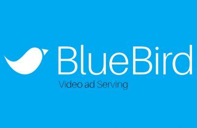 SppMedia: Σε λειτουργία ο BlueBird Video Ad Server