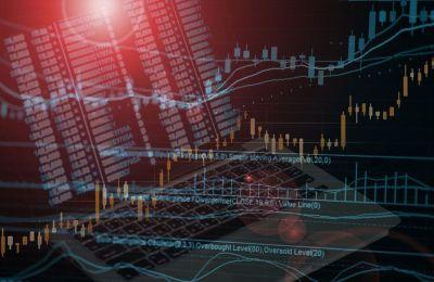 Ο Δείκτης FTSE/CySE 20 έκλεισε στις 25,69 μονάδες, καταγράφοντας ζημιές σε ποσοστό 0,23%.
