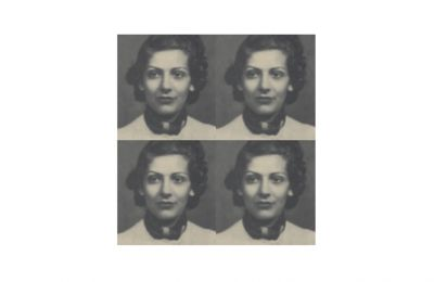 Η Νέδη Αντωνιάδη σε συνεργασία με την Μάρθα Κωνσταντίνου, διερευνούν τις ιστορίες που ξεδιπλώνονται μέσα από αποκόμματα εφημερίδων με αναφορές στην Λουκία Νικολαΐδου