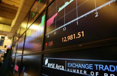 Ο Δείκτης FTSE/CySE 20 έκλεισε στις 25,83 μονάδες, καταγράφοντας κέρδη σε ποσοστό 0,54%.