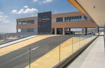 Το Γερμανικό Ογκολογικό κέντρο διαψεύδει το Υπ. Υγείας για εντοπισμό κρούσματος