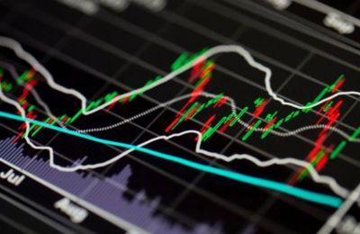 Ο Δείκτης FTSE/CySE 20 ολοκλήρωσε τη συνεδρία με οριακά κέρδη, σε ποσοστό 0,04%, κλείνοντας στις 25,63 μονάδες. Η αξία των συναλλαγών περιορίστηκε μόλις στα €31.468.