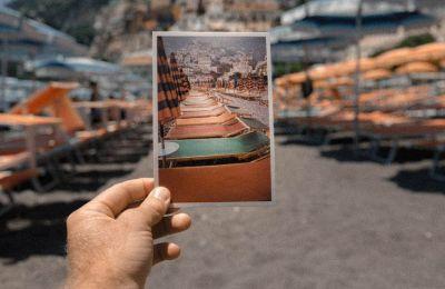 Ο travel vlogger Ryan Shirley φρόντισε να μας ταξιδέψει στα καλύτερα σημεία της Ευρώπης σε ένα βίντεο, που μπορείς να το χαρακτηρίσεις και ως ταινία.
