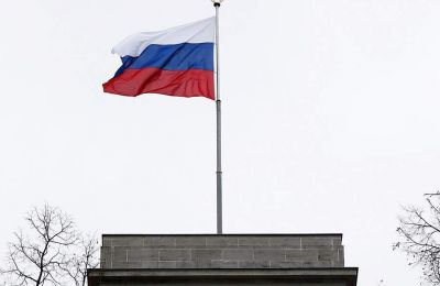 Το τέλος του ανυποψίαστου «φλερτ» Ρωσίας – Δύσης επισφραγίστηκε με την ιστορική ομιλία Βλ. Πούτιν στο Μόναχο το 2007.