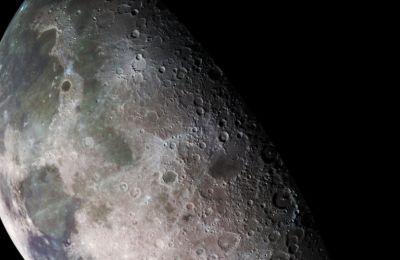 Οι σχετικές ανακοινώσεις έγιναν σε δύο επιστημονικές δημοσιεύσεις στο περιοδικό αστρονομίας «Nature Astronomy» και σε σχετική συνέντευξη τύπου που διοργάνωσε η NASA.