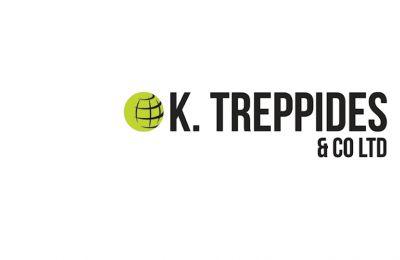 Η Διεύθυνση της K. Treppides & Co Ltd είναι στην ευχάριστη θέση να ανακοινώσει το διορισμό των ακόλουθων Συμβούλων στο Διοικητικό και Διευθυντικό Συμβούλιο με ισχύ από την 1η Οκτωβρίου 2020.