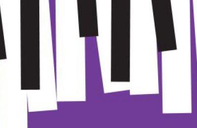 Το πρόγραμμα περιλαμβάνει μεταξύ άλλων έργα: Antonio Vivaldi, Amadeus Mozart, Manuel de Falla, Astor Piazzolla, George Gershwin, Duke Ellington
