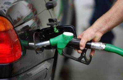 Μείωση παρατηρήθηκε στις προμήθειες πετρελαίου σε αεροπλάνα κατά 68,7%
