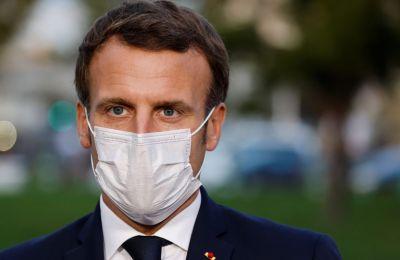 Η Ευρωπαϊκή Ένωση θα πρέπει να λάβει μέτρα κατά της Άγκυρας στην επόμενη Σύνοδο Κορυφής, δήλωσε ο υπουργός Εμπορίου της Γαλλίας, Φρανκ Ριστέρ.