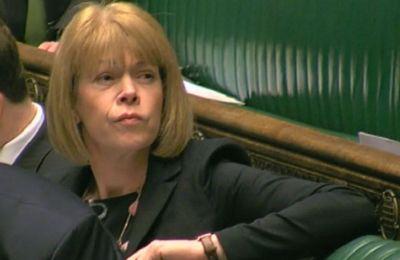 Η κ. Μόρτον είπε στον κ. Χριστοδουλίδη ότι η βρετανική κυβέρνηση είναι έτοιμη να υποστηρίξει αυτή τη διαδικασία.