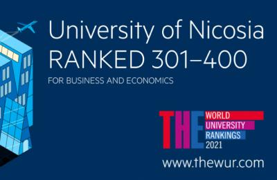 Οι κατατάξεις Times Higher Education World University Rankings (WUR) αποτελούν τη μεγαλύτερη και πιο πολυεπίπεδη κατάταξη πανεπιστημίων στον κόσμο.