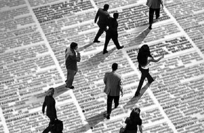 Η ανεργία στην Κύπρο αυξήθηκε σε 8,0% (ή 36.000 άτομα, 8,7% για τους άνδρες και 7,2% για τις γυναίκες) το Σεπτέμβριο του 2020, από 7,4% (33.000 άτομα) τον Αύγουστο.