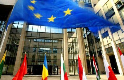 Η Ελλάδα και τον Οκτώβριο εμφανίζει το μεγαλύτερο ποσοστό αποπληθωρισμού μεταξύ των χωρών-μελών της Ζώνης του Ευρώ (-2%).