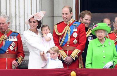 Αυτός είναι ο πιο δημοφιλής royal
