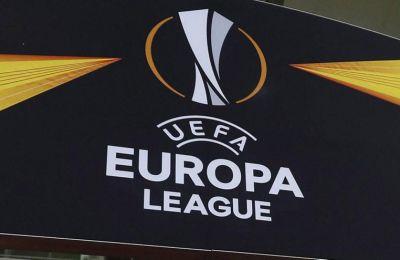 Το πρώτο… ξεσκαρτάρισμα στο Europa League