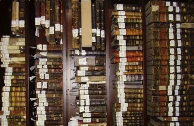 Η προγραμματισθείσα για τις 3 Δεκεμβρίου 2020 τελετή απονομής των Κρατικών Βραβείων Λογοτεχνίας αναβάλλεται