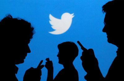 Ο Ζάτκο ανέλαβε ευρείες αρμοδιότητες, προκειμένου να επιφέρει αλλαγές σε διάφορα πεδία που άπτονται της ασφάλειας του Twitter.