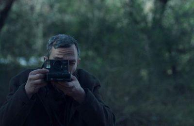 Το Ειδικό βραβείο της Κριτικής Επιτροπής - Αργυρός Αλέξανδρος, απονεμήθηκε στην ελληνική ταινία, «Digger» του Τζώρτζη Γρηγοράκη