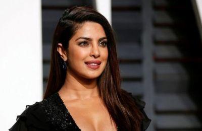 Ο ρόλος της Ινδής τραγουδίστριας, ηθοποιού και κινηματογραφικής παραγωγού, θα είναι να ευαισθητοποιεί και να προωθεί τις βέλτιστες πρακτικές στον κλάδο