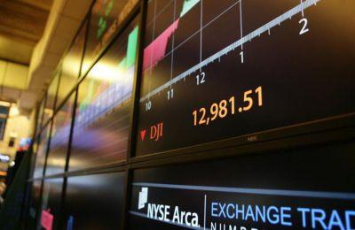 Ο όγκος συναλλαγών ήταν € 3.201.451,40 εκ των οποίων 88.000 περίπου αφορούσαν προσυμφωνημένες συναλλαγές.