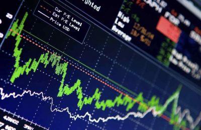 Ο Δείκτης FTSE/CySE 20 έκλεισε στις 29,34 μονάδες, καταγράφοντας κέρδη σε ποσοστό 1,77%.