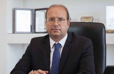 ΥΠΑΜ: Οι κυρώσεις δεν είναι αυτοσκοπός, στόχος η λύση του Κυπριακού
