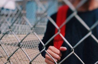 Λευκωσία: Γνώριζε τα παιδιά η γυναίκα που καταγγέλθηκε για απόπειρα αρπαγής