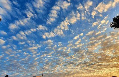 Φωτογραφία από Καιρόφιλοι Κύπρου