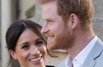 Ο Harry και η Meghan υπέγραψαν μια συμφωνία πολλών εκατομμυρίων με την πλατφόρμα του Netflix εξοργίζοντας ιδιαίτερα την βιογράφο η οποία χαρακτήρισε την κίνηση τους αγενή και άπιστη