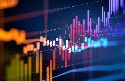 Η αύξηση των δαπανών και η μείωση των εσόδων για την περίοδο Ιουλίου-Σεπτεμβρίου 2020 οφείλονται σημαντικά στα μέτρα που λήφθηκαν για τη στήριξη των επιχειρήσεων