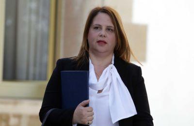 Επ. Διοικήσεως: Τα ευρήματα της έκθεσης της για Στυλιανό ακόμη διερευνώνται