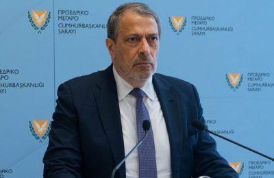 Σαββίδης προς Γ. Ελεγκτή: Η έκθεση του υπερβαίνει τις συνταγματικές του εξουσίες