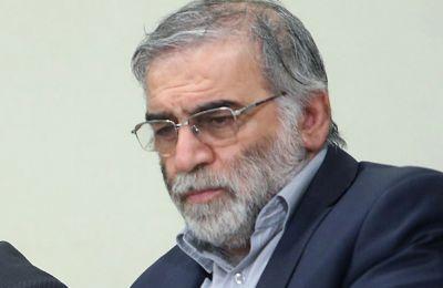 Ποιος ήταν ο «σκοτεινός» αρχιτέκτονας του πυρηνικού προγράμματος της Τεχεράνης