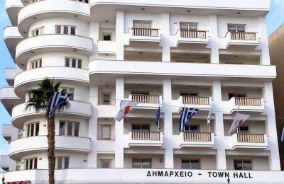 Δήμος Λάρνακας: Επιστράφηκε το τεμάχιο που είχε πωληθεί για τουριστική ανάπτυξη