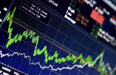 Σε σχέση με τους επιμέρους χρηματιστηριακούς δείκτες, κέρδη παρουσίασε ο τομέας των Ξενοδοχείων με 2,07%