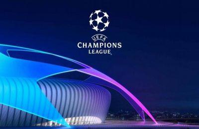 Ήδη έξι ομάδες έχουν κλείσει θέση για την επόμενη φάση
