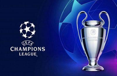 Νέο σύστημα διεξαγωγής του Τσάμπιονς Λιγκ με αρκετές καινοτομίες, εξετάζει από την σεζόν 2024/25 η UEFA