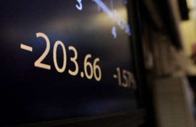 Ο όγκος των συναλλαγών έφθασε τις 51.784,77 €.