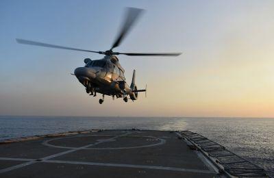 Η «Μέδουσα» φέτος πραγματοποιείται στην Αλεξάνδρεια της Αιγύπτου και η συνεργασία ενισχύεται σημαντικά φέτος καθώς για πρώτη φορά συμμετέχουν και δυνάμεις από τη Γαλλία και τα ΗΑΕ.
