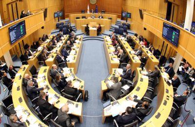 Η βουλευτής του κινήματος «Ανεξάρτητοι» Άννα Θεολόγου έχει ήδη εκφράσει την πρόθεσή της να καταψηφίσει τον προϋπολογισμό.