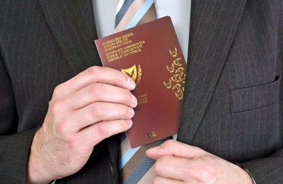 Ζητούν φορολογικούς ελέγχους σ' αυτούς που ασχολήθηκαν με διαβατήρια