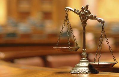 Ουδείς υπεράνω του νόμου