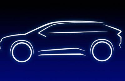 Το Engadget σημειώνει ότι είναι πιθανό να δούμε ηλεκτροκίνητες εκδοχές άλλων οχημάτων της εταιρείας, όπως το Corolla, Camry και Highlander.