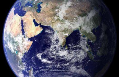 Γη: Θα σχηματιστεί μια τεράστια υπερήπειρος σε εκατοντάδες εκατομμύρια χρόνια
